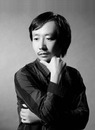 欧阳宇轩  设计总监