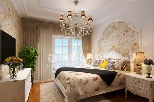 欧式装饰住宅