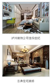 亚搏娱乐网页版登陆亚搏官方娱乐设计.png